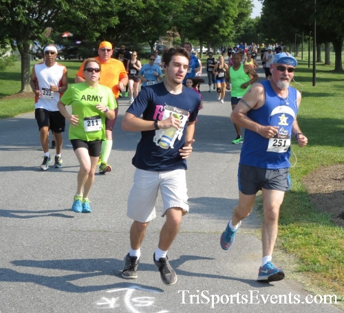 Gotta Have Faye-th 5K Run/Walk<br><br><br><br><a href='https://www.trisportsevents.com/pics/16_Gotta_Have_Faye-th_5K_027.JPG' download='16_Gotta_Have_Faye-th_5K_027.JPG'>Click here to download.</a><Br><a href='http://www.facebook.com/sharer.php?u=http:%2F%2Fwww.trisportsevents.com%2Fpics%2F16_Gotta_Have_Faye-th_5K_027.JPG&t=Gotta Have Faye-th 5K Run/Walk' target='_blank'><img src='images/fb_share.png' width='100'></a>