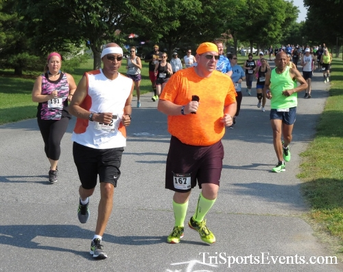 Gotta Have Faye-th 5K Run/Walk<br><br><br><br><a href='http://www.trisportsevents.com/pics/16_Gotta_Have_Faye-th_5K_028.JPG' download='16_Gotta_Have_Faye-th_5K_028.JPG'>Click here to download.</a><Br><a href='http://www.facebook.com/sharer.php?u=http:%2F%2Fwww.trisportsevents.com%2Fpics%2F16_Gotta_Have_Faye-th_5K_028.JPG&t=Gotta Have Faye-th 5K Run/Walk' target='_blank'><img src='images/fb_share.png' width='100'></a>