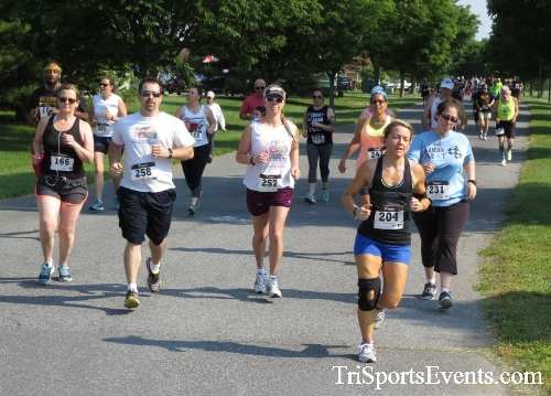 Gotta Have Faye-th 5K Run/Walk<br><br><br><br><a href='https://www.trisportsevents.com/pics/16_Gotta_Have_Faye-th_5K_030.JPG' download='16_Gotta_Have_Faye-th_5K_030.JPG'>Click here to download.</a><Br><a href='http://www.facebook.com/sharer.php?u=http:%2F%2Fwww.trisportsevents.com%2Fpics%2F16_Gotta_Have_Faye-th_5K_030.JPG&t=Gotta Have Faye-th 5K Run/Walk' target='_blank'><img src='images/fb_share.png' width='100'></a>