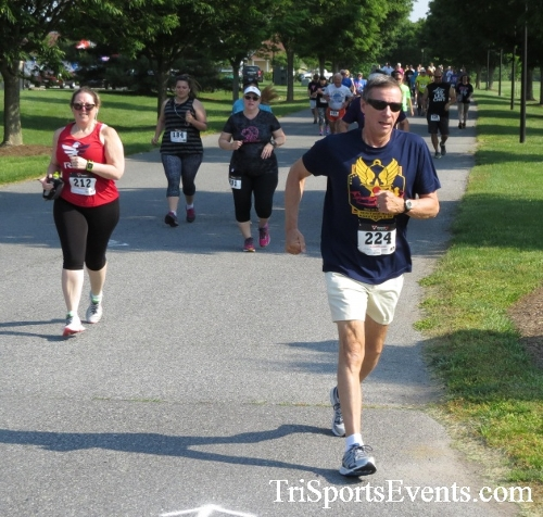 Gotta Have Faye-th 5K Run/Walk<br><br><br><br><a href='https://www.trisportsevents.com/pics/16_Gotta_Have_Faye-th_5K_034.JPG' download='16_Gotta_Have_Faye-th_5K_034.JPG'>Click here to download.</a><Br><a href='http://www.facebook.com/sharer.php?u=http:%2F%2Fwww.trisportsevents.com%2Fpics%2F16_Gotta_Have_Faye-th_5K_034.JPG&t=Gotta Have Faye-th 5K Run/Walk' target='_blank'><img src='images/fb_share.png' width='100'></a>