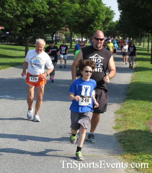 Gotta Have Faye-th 5K Run/Walk<br><br><br><br><a href='https://www.trisportsevents.com/pics/16_Gotta_Have_Faye-th_5K_037.JPG' download='16_Gotta_Have_Faye-th_5K_037.JPG'>Click here to download.</a><Br><a href='http://www.facebook.com/sharer.php?u=http:%2F%2Fwww.trisportsevents.com%2Fpics%2F16_Gotta_Have_Faye-th_5K_037.JPG&t=Gotta Have Faye-th 5K Run/Walk' target='_blank'><img src='images/fb_share.png' width='100'></a>