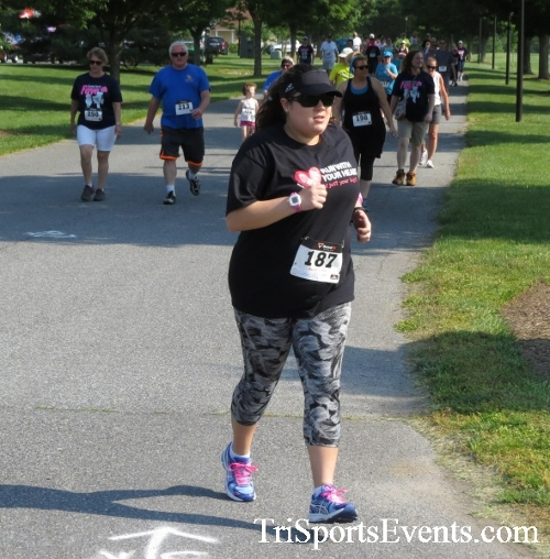 Gotta Have Faye-th 5K Run/Walk<br><br><br><br><a href='https://www.trisportsevents.com/pics/16_Gotta_Have_Faye-th_5K_040.JPG' download='16_Gotta_Have_Faye-th_5K_040.JPG'>Click here to download.</a><Br><a href='http://www.facebook.com/sharer.php?u=http:%2F%2Fwww.trisportsevents.com%2Fpics%2F16_Gotta_Have_Faye-th_5K_040.JPG&t=Gotta Have Faye-th 5K Run/Walk' target='_blank'><img src='images/fb_share.png' width='100'></a>