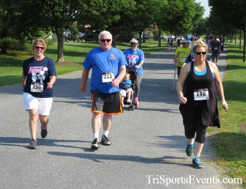 Gotta Have Faye-th 5K Run/Walk<br><br><br><br><a href='http://www.trisportsevents.com/pics/16_Gotta_Have_Faye-th_5K_041.JPG' download='16_Gotta_Have_Faye-th_5K_041.JPG'>Click here to download.</a><Br><a href='http://www.facebook.com/sharer.php?u=http:%2F%2Fwww.trisportsevents.com%2Fpics%2F16_Gotta_Have_Faye-th_5K_041.JPG&t=Gotta Have Faye-th 5K Run/Walk' target='_blank'><img src='images/fb_share.png' width='100'></a>