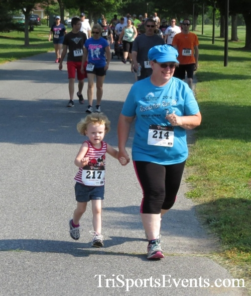 Gotta Have Faye-th 5K Run/Walk<br><br><br><br><a href='https://www.trisportsevents.com/pics/16_Gotta_Have_Faye-th_5K_042.JPG' download='16_Gotta_Have_Faye-th_5K_042.JPG'>Click here to download.</a><Br><a href='http://www.facebook.com/sharer.php?u=http:%2F%2Fwww.trisportsevents.com%2Fpics%2F16_Gotta_Have_Faye-th_5K_042.JPG&t=Gotta Have Faye-th 5K Run/Walk' target='_blank'><img src='images/fb_share.png' width='100'></a>