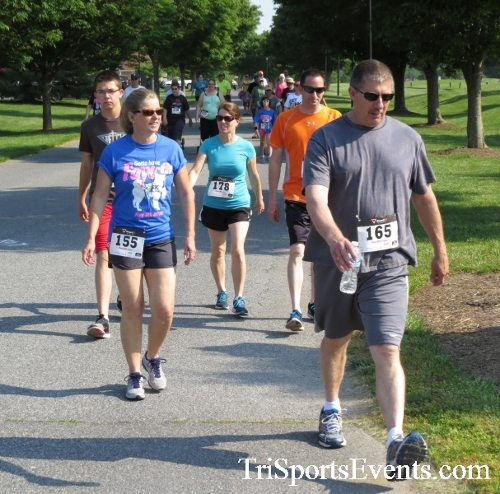 Gotta Have Faye-th 5K Run/Walk<br><br><br><br><a href='https://www.trisportsevents.com/pics/16_Gotta_Have_Faye-th_5K_043.JPG' download='16_Gotta_Have_Faye-th_5K_043.JPG'>Click here to download.</a><Br><a href='http://www.facebook.com/sharer.php?u=http:%2F%2Fwww.trisportsevents.com%2Fpics%2F16_Gotta_Have_Faye-th_5K_043.JPG&t=Gotta Have Faye-th 5K Run/Walk' target='_blank'><img src='images/fb_share.png' width='100'></a>