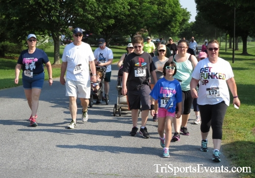 Gotta Have Faye-th 5K Run/Walk<br><br><br><br><a href='https://www.trisportsevents.com/pics/16_Gotta_Have_Faye-th_5K_044.JPG' download='16_Gotta_Have_Faye-th_5K_044.JPG'>Click here to download.</a><Br><a href='http://www.facebook.com/sharer.php?u=http:%2F%2Fwww.trisportsevents.com%2Fpics%2F16_Gotta_Have_Faye-th_5K_044.JPG&t=Gotta Have Faye-th 5K Run/Walk' target='_blank'><img src='images/fb_share.png' width='100'></a>