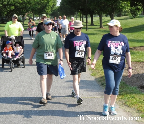 Gotta Have Faye-th 5K Run/Walk<br><br><br><br><a href='http://www.trisportsevents.com/pics/16_Gotta_Have_Faye-th_5K_045.JPG' download='16_Gotta_Have_Faye-th_5K_045.JPG'>Click here to download.</a><Br><a href='http://www.facebook.com/sharer.php?u=http:%2F%2Fwww.trisportsevents.com%2Fpics%2F16_Gotta_Have_Faye-th_5K_045.JPG&t=Gotta Have Faye-th 5K Run/Walk' target='_blank'><img src='images/fb_share.png' width='100'></a>