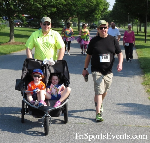 Gotta Have Faye-th 5K Run/Walk<br><br><br><br><a href='http://www.trisportsevents.com/pics/16_Gotta_Have_Faye-th_5K_046.JPG' download='16_Gotta_Have_Faye-th_5K_046.JPG'>Click here to download.</a><Br><a href='http://www.facebook.com/sharer.php?u=http:%2F%2Fwww.trisportsevents.com%2Fpics%2F16_Gotta_Have_Faye-th_5K_046.JPG&t=Gotta Have Faye-th 5K Run/Walk' target='_blank'><img src='images/fb_share.png' width='100'></a>