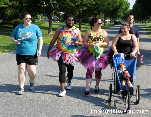 Gotta Have Faye-th 5K Run/Walk<br><br><br><br><a href='https://www.trisportsevents.com/pics/16_Gotta_Have_Faye-th_5K_048.JPG' download='16_Gotta_Have_Faye-th_5K_048.JPG'>Click here to download.</a><Br><a href='http://www.facebook.com/sharer.php?u=http:%2F%2Fwww.trisportsevents.com%2Fpics%2F16_Gotta_Have_Faye-th_5K_048.JPG&t=Gotta Have Faye-th 5K Run/Walk' target='_blank'><img src='images/fb_share.png' width='100'></a>