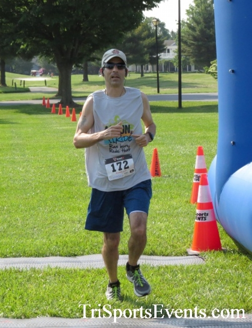 Gotta Have Faye-th 5K Run/Walk<br><br><br><br><a href='https://www.trisportsevents.com/pics/16_Gotta_Have_Faye-th_5K_057.JPG' download='16_Gotta_Have_Faye-th_5K_057.JPG'>Click here to download.</a><Br><a href='http://www.facebook.com/sharer.php?u=http:%2F%2Fwww.trisportsevents.com%2Fpics%2F16_Gotta_Have_Faye-th_5K_057.JPG&t=Gotta Have Faye-th 5K Run/Walk' target='_blank'><img src='images/fb_share.png' width='100'></a>