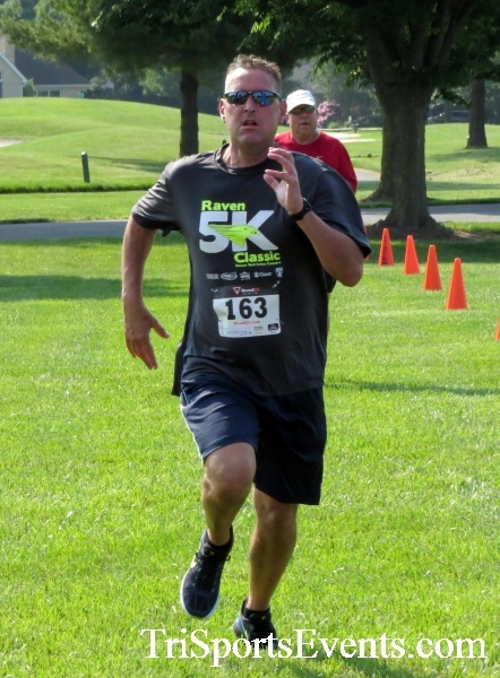 Gotta Have Faye-th 5K Run/Walk<br><br><br><br><a href='http://www.trisportsevents.com/pics/16_Gotta_Have_Faye-th_5K_070.JPG' download='16_Gotta_Have_Faye-th_5K_070.JPG'>Click here to download.</a><Br><a href='http://www.facebook.com/sharer.php?u=http:%2F%2Fwww.trisportsevents.com%2Fpics%2F16_Gotta_Have_Faye-th_5K_070.JPG&t=Gotta Have Faye-th 5K Run/Walk' target='_blank'><img src='images/fb_share.png' width='100'></a>