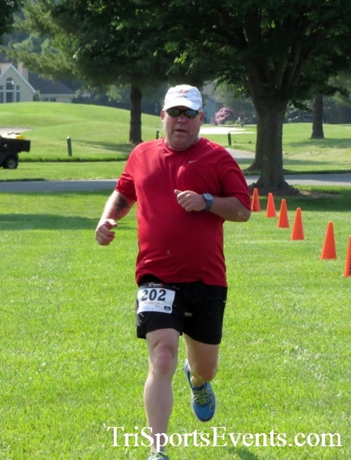 Gotta Have Faye-th 5K Run/Walk<br><br><br><br><a href='https://www.trisportsevents.com/pics/16_Gotta_Have_Faye-th_5K_071.JPG' download='16_Gotta_Have_Faye-th_5K_071.JPG'>Click here to download.</a><Br><a href='http://www.facebook.com/sharer.php?u=http:%2F%2Fwww.trisportsevents.com%2Fpics%2F16_Gotta_Have_Faye-th_5K_071.JPG&t=Gotta Have Faye-th 5K Run/Walk' target='_blank'><img src='images/fb_share.png' width='100'></a>