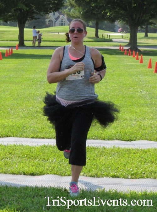 Gotta Have Faye-th 5K Run/Walk<br><br><br><br><a href='http://www.trisportsevents.com/pics/16_Gotta_Have_Faye-th_5K_074.JPG' download='16_Gotta_Have_Faye-th_5K_074.JPG'>Click here to download.</a><Br><a href='http://www.facebook.com/sharer.php?u=http:%2F%2Fwww.trisportsevents.com%2Fpics%2F16_Gotta_Have_Faye-th_5K_074.JPG&t=Gotta Have Faye-th 5K Run/Walk' target='_blank'><img src='images/fb_share.png' width='100'></a>