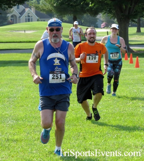 Gotta Have Faye-th 5K Run/Walk<br><br><br><br><a href='http://www.trisportsevents.com/pics/16_Gotta_Have_Faye-th_5K_076.JPG' download='16_Gotta_Have_Faye-th_5K_076.JPG'>Click here to download.</a><Br><a href='http://www.facebook.com/sharer.php?u=http:%2F%2Fwww.trisportsevents.com%2Fpics%2F16_Gotta_Have_Faye-th_5K_076.JPG&t=Gotta Have Faye-th 5K Run/Walk' target='_blank'><img src='images/fb_share.png' width='100'></a>