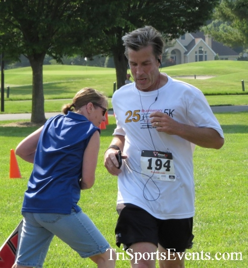 Gotta Have Faye-th 5K Run/Walk<br><br><br><br><a href='http://www.trisportsevents.com/pics/16_Gotta_Have_Faye-th_5K_078.JPG' download='16_Gotta_Have_Faye-th_5K_078.JPG'>Click here to download.</a><Br><a href='http://www.facebook.com/sharer.php?u=http:%2F%2Fwww.trisportsevents.com%2Fpics%2F16_Gotta_Have_Faye-th_5K_078.JPG&t=Gotta Have Faye-th 5K Run/Walk' target='_blank'><img src='images/fb_share.png' width='100'></a>