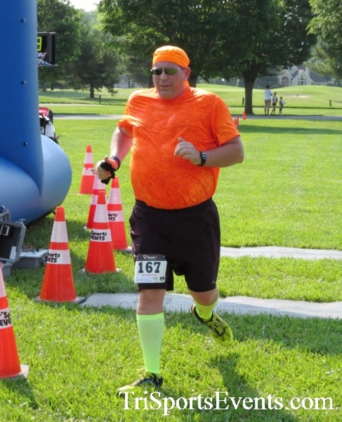 Gotta Have Faye-th 5K Run/Walk<br><br><br><br><a href='https://www.trisportsevents.com/pics/16_Gotta_Have_Faye-th_5K_082.JPG' download='16_Gotta_Have_Faye-th_5K_082.JPG'>Click here to download.</a><Br><a href='http://www.facebook.com/sharer.php?u=http:%2F%2Fwww.trisportsevents.com%2Fpics%2F16_Gotta_Have_Faye-th_5K_082.JPG&t=Gotta Have Faye-th 5K Run/Walk' target='_blank'><img src='images/fb_share.png' width='100'></a>