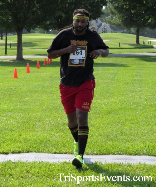Gotta Have Faye-th 5K Run/Walk<br><br><br><br><a href='http://www.trisportsevents.com/pics/16_Gotta_Have_Faye-th_5K_087.JPG' download='16_Gotta_Have_Faye-th_5K_087.JPG'>Click here to download.</a><Br><a href='http://www.facebook.com/sharer.php?u=http:%2F%2Fwww.trisportsevents.com%2Fpics%2F16_Gotta_Have_Faye-th_5K_087.JPG&t=Gotta Have Faye-th 5K Run/Walk' target='_blank'><img src='images/fb_share.png' width='100'></a>