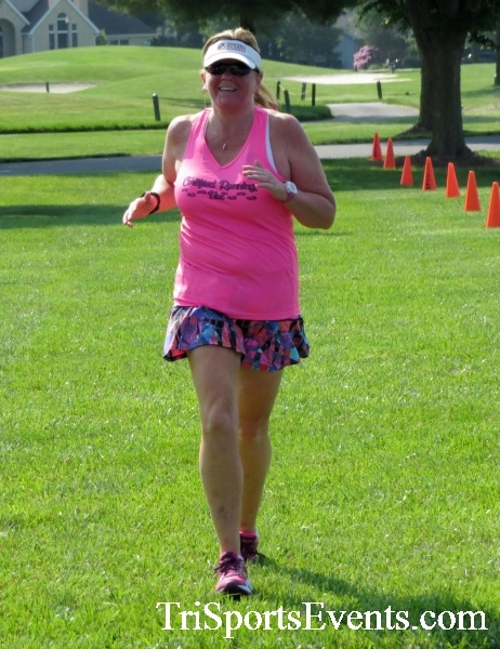Gotta Have Faye-th 5K Run/Walk<br><br><br><br><a href='https://www.trisportsevents.com/pics/16_Gotta_Have_Faye-th_5K_100.JPG' download='16_Gotta_Have_Faye-th_5K_100.JPG'>Click here to download.</a><Br><a href='http://www.facebook.com/sharer.php?u=http:%2F%2Fwww.trisportsevents.com%2Fpics%2F16_Gotta_Have_Faye-th_5K_100.JPG&t=Gotta Have Faye-th 5K Run/Walk' target='_blank'><img src='images/fb_share.png' width='100'></a>