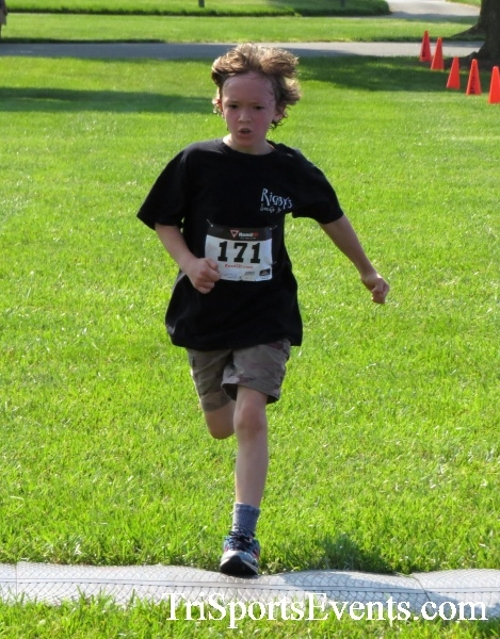 Gotta Have Faye-th 5K Run/Walk<br><br><br><br><a href='https://www.trisportsevents.com/pics/16_Gotta_Have_Faye-th_5K_102.JPG' download='16_Gotta_Have_Faye-th_5K_102.JPG'>Click here to download.</a><Br><a href='http://www.facebook.com/sharer.php?u=http:%2F%2Fwww.trisportsevents.com%2Fpics%2F16_Gotta_Have_Faye-th_5K_102.JPG&t=Gotta Have Faye-th 5K Run/Walk' target='_blank'><img src='images/fb_share.png' width='100'></a>