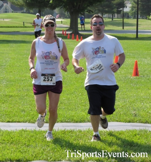 Gotta Have Faye-th 5K Run/Walk<br><br><br><br><a href='https://www.trisportsevents.com/pics/16_Gotta_Have_Faye-th_5K_105.JPG' download='16_Gotta_Have_Faye-th_5K_105.JPG'>Click here to download.</a><Br><a href='http://www.facebook.com/sharer.php?u=http:%2F%2Fwww.trisportsevents.com%2Fpics%2F16_Gotta_Have_Faye-th_5K_105.JPG&t=Gotta Have Faye-th 5K Run/Walk' target='_blank'><img src='images/fb_share.png' width='100'></a>