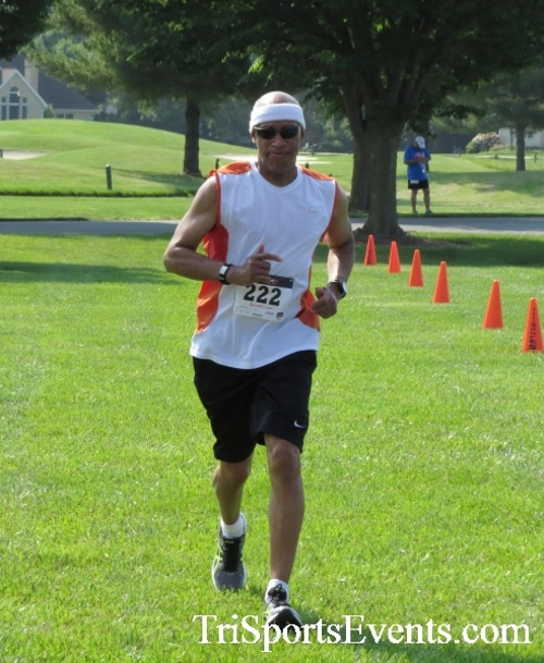 Gotta Have Faye-th 5K Run/Walk<br><br><br><br><a href='https://www.trisportsevents.com/pics/16_Gotta_Have_Faye-th_5K_106.JPG' download='16_Gotta_Have_Faye-th_5K_106.JPG'>Click here to download.</a><Br><a href='http://www.facebook.com/sharer.php?u=http:%2F%2Fwww.trisportsevents.com%2Fpics%2F16_Gotta_Have_Faye-th_5K_106.JPG&t=Gotta Have Faye-th 5K Run/Walk' target='_blank'><img src='images/fb_share.png' width='100'></a>