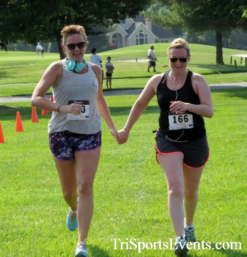 Gotta Have Faye-th 5K Run/Walk<br><br><br><br><a href='https://www.trisportsevents.com/pics/16_Gotta_Have_Faye-th_5K_107.JPG' download='16_Gotta_Have_Faye-th_5K_107.JPG'>Click here to download.</a><Br><a href='http://www.facebook.com/sharer.php?u=http:%2F%2Fwww.trisportsevents.com%2Fpics%2F16_Gotta_Have_Faye-th_5K_107.JPG&t=Gotta Have Faye-th 5K Run/Walk' target='_blank'><img src='images/fb_share.png' width='100'></a>