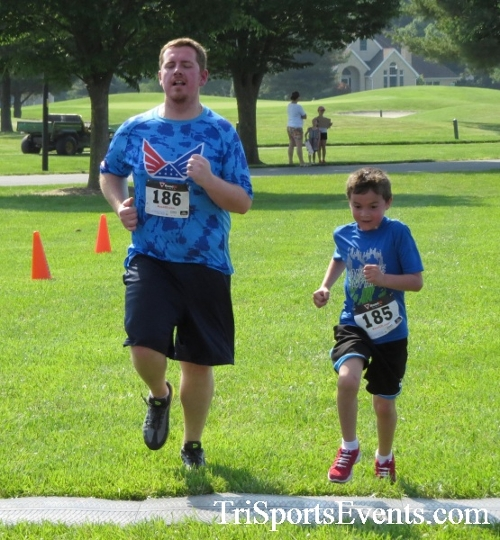 Gotta Have Faye-th 5K Run/Walk<br><br><br><br><a href='https://www.trisportsevents.com/pics/16_Gotta_Have_Faye-th_5K_113.JPG' download='16_Gotta_Have_Faye-th_5K_113.JPG'>Click here to download.</a><Br><a href='http://www.facebook.com/sharer.php?u=http:%2F%2Fwww.trisportsevents.com%2Fpics%2F16_Gotta_Have_Faye-th_5K_113.JPG&t=Gotta Have Faye-th 5K Run/Walk' target='_blank'><img src='images/fb_share.png' width='100'></a>