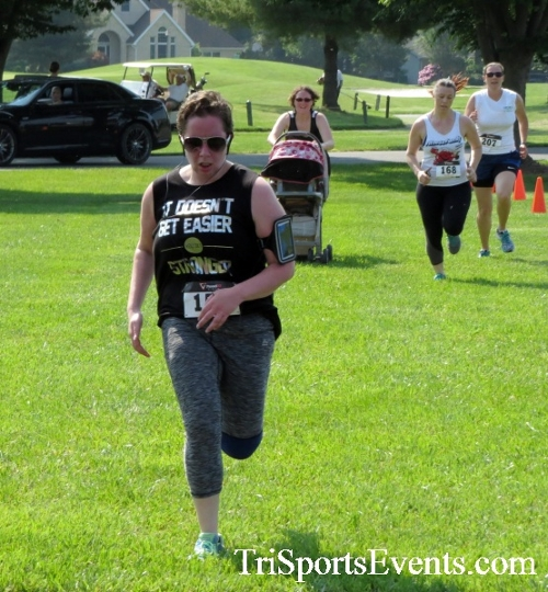 Gotta Have Faye-th 5K Run/Walk<br><br><br><br><a href='https://www.trisportsevents.com/pics/16_Gotta_Have_Faye-th_5K_114.JPG' download='16_Gotta_Have_Faye-th_5K_114.JPG'>Click here to download.</a><Br><a href='http://www.facebook.com/sharer.php?u=http:%2F%2Fwww.trisportsevents.com%2Fpics%2F16_Gotta_Have_Faye-th_5K_114.JPG&t=Gotta Have Faye-th 5K Run/Walk' target='_blank'><img src='images/fb_share.png' width='100'></a>