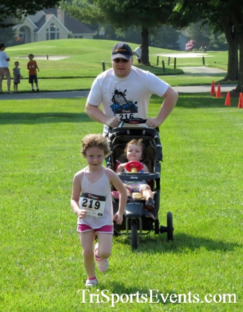 Gotta Have Faye-th 5K Run/Walk<br><br><br><br><a href='http://www.trisportsevents.com/pics/16_Gotta_Have_Faye-th_5K_119.JPG' download='16_Gotta_Have_Faye-th_5K_119.JPG'>Click here to download.</a><Br><a href='http://www.facebook.com/sharer.php?u=http:%2F%2Fwww.trisportsevents.com%2Fpics%2F16_Gotta_Have_Faye-th_5K_119.JPG&t=Gotta Have Faye-th 5K Run/Walk' target='_blank'><img src='images/fb_share.png' width='100'></a>