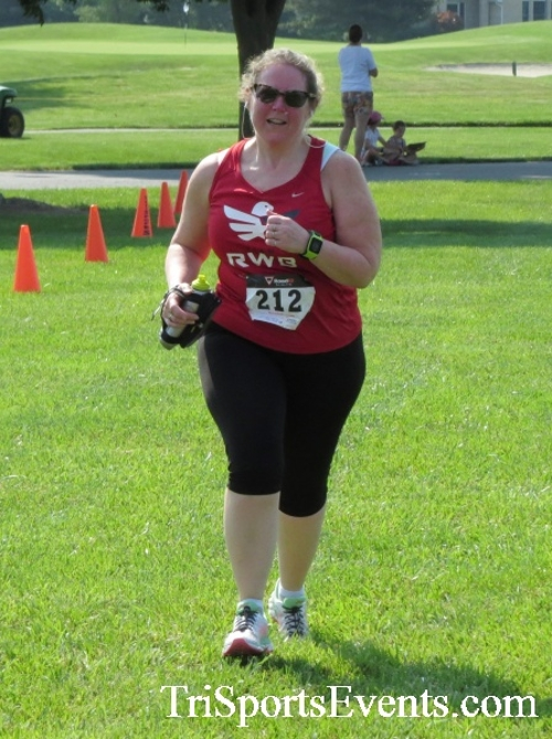 Gotta Have Faye-th 5K Run/Walk<br><br><br><br><a href='https://www.trisportsevents.com/pics/16_Gotta_Have_Faye-th_5K_120.JPG' download='16_Gotta_Have_Faye-th_5K_120.JPG'>Click here to download.</a><Br><a href='http://www.facebook.com/sharer.php?u=http:%2F%2Fwww.trisportsevents.com%2Fpics%2F16_Gotta_Have_Faye-th_5K_120.JPG&t=Gotta Have Faye-th 5K Run/Walk' target='_blank'><img src='images/fb_share.png' width='100'></a>
