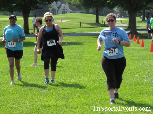 Gotta Have Faye-th 5K Run/Walk<br><br><br><br><a href='https://www.trisportsevents.com/pics/16_Gotta_Have_Faye-th_5K_122.JPG' download='16_Gotta_Have_Faye-th_5K_122.JPG'>Click here to download.</a><Br><a href='http://www.facebook.com/sharer.php?u=http:%2F%2Fwww.trisportsevents.com%2Fpics%2F16_Gotta_Have_Faye-th_5K_122.JPG&t=Gotta Have Faye-th 5K Run/Walk' target='_blank'><img src='images/fb_share.png' width='100'></a>