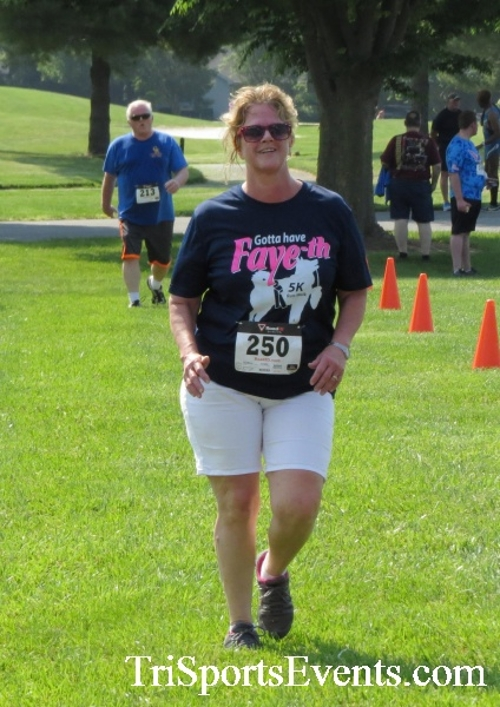 Gotta Have Faye-th 5K Run/Walk<br><br><br><br><a href='https://www.trisportsevents.com/pics/16_Gotta_Have_Faye-th_5K_124.JPG' download='16_Gotta_Have_Faye-th_5K_124.JPG'>Click here to download.</a><Br><a href='http://www.facebook.com/sharer.php?u=http:%2F%2Fwww.trisportsevents.com%2Fpics%2F16_Gotta_Have_Faye-th_5K_124.JPG&t=Gotta Have Faye-th 5K Run/Walk' target='_blank'><img src='images/fb_share.png' width='100'></a>
