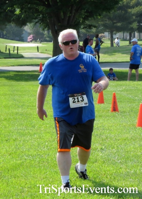 Gotta Have Faye-th 5K Run/Walk<br><br><br><br><a href='https://www.trisportsevents.com/pics/16_Gotta_Have_Faye-th_5K_125.JPG' download='16_Gotta_Have_Faye-th_5K_125.JPG'>Click here to download.</a><Br><a href='http://www.facebook.com/sharer.php?u=http:%2F%2Fwww.trisportsevents.com%2Fpics%2F16_Gotta_Have_Faye-th_5K_125.JPG&t=Gotta Have Faye-th 5K Run/Walk' target='_blank'><img src='images/fb_share.png' width='100'></a>