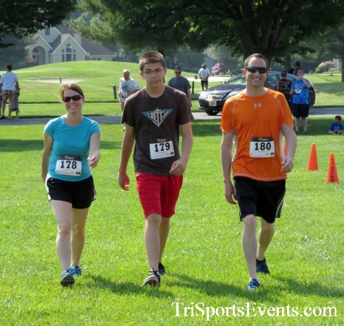 Gotta Have Faye-th 5K Run/Walk<br><br><br><br><a href='http://www.trisportsevents.com/pics/16_Gotta_Have_Faye-th_5K_127.JPG' download='16_Gotta_Have_Faye-th_5K_127.JPG'>Click here to download.</a><Br><a href='http://www.facebook.com/sharer.php?u=http:%2F%2Fwww.trisportsevents.com%2Fpics%2F16_Gotta_Have_Faye-th_5K_127.JPG&t=Gotta Have Faye-th 5K Run/Walk' target='_blank'><img src='images/fb_share.png' width='100'></a>