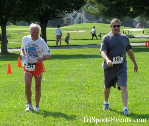 Gotta Have Faye-th 5K Run/Walk<br><br><br><br><a href='http://www.trisportsevents.com/pics/16_Gotta_Have_Faye-th_5K_128.JPG' download='16_Gotta_Have_Faye-th_5K_128.JPG'>Click here to download.</a><Br><a href='http://www.facebook.com/sharer.php?u=http:%2F%2Fwww.trisportsevents.com%2Fpics%2F16_Gotta_Have_Faye-th_5K_128.JPG&t=Gotta Have Faye-th 5K Run/Walk' target='_blank'><img src='images/fb_share.png' width='100'></a>