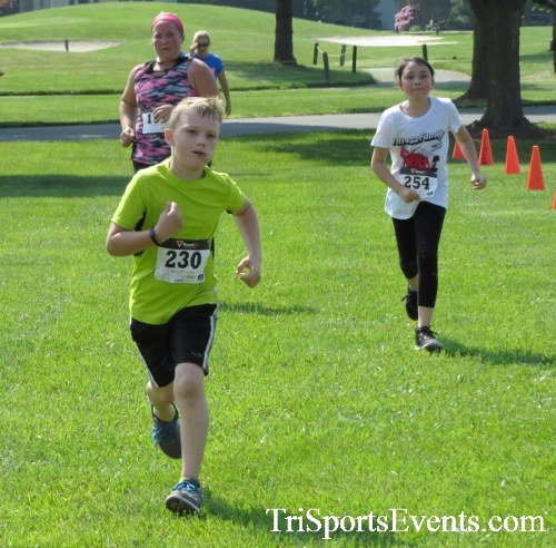 Gotta Have Faye-th 5K Run/Walk<br><br><br><br><a href='https://www.trisportsevents.com/pics/16_Gotta_Have_Faye-th_5K_129.JPG' download='16_Gotta_Have_Faye-th_5K_129.JPG'>Click here to download.</a><Br><a href='http://www.facebook.com/sharer.php?u=http:%2F%2Fwww.trisportsevents.com%2Fpics%2F16_Gotta_Have_Faye-th_5K_129.JPG&t=Gotta Have Faye-th 5K Run/Walk' target='_blank'><img src='images/fb_share.png' width='100'></a>