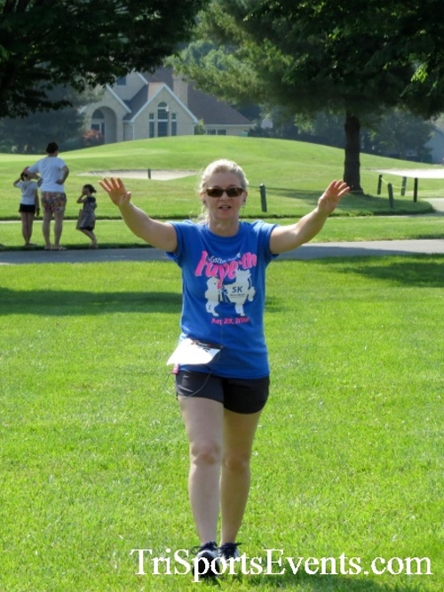 Gotta Have Faye-th 5K Run/Walk<br><br><br><br><a href='https://www.trisportsevents.com/pics/16_Gotta_Have_Faye-th_5K_131.JPG' download='16_Gotta_Have_Faye-th_5K_131.JPG'>Click here to download.</a><Br><a href='http://www.facebook.com/sharer.php?u=http:%2F%2Fwww.trisportsevents.com%2Fpics%2F16_Gotta_Have_Faye-th_5K_131.JPG&t=Gotta Have Faye-th 5K Run/Walk' target='_blank'><img src='images/fb_share.png' width='100'></a>
