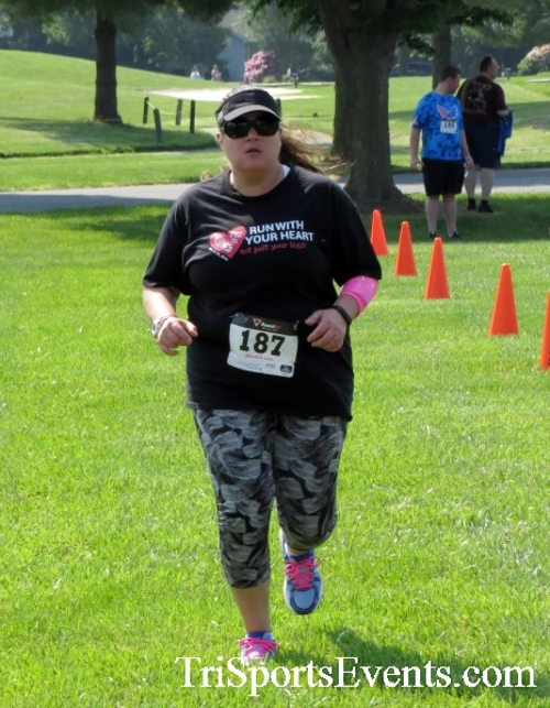 Gotta Have Faye-th 5K Run/Walk<br><br><br><br><a href='https://www.trisportsevents.com/pics/16_Gotta_Have_Faye-th_5K_133.JPG' download='16_Gotta_Have_Faye-th_5K_133.JPG'>Click here to download.</a><Br><a href='http://www.facebook.com/sharer.php?u=http:%2F%2Fwww.trisportsevents.com%2Fpics%2F16_Gotta_Have_Faye-th_5K_133.JPG&t=Gotta Have Faye-th 5K Run/Walk' target='_blank'><img src='images/fb_share.png' width='100'></a>