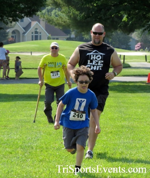 Gotta Have Faye-th 5K Run/Walk<br><br><br><br><a href='https://www.trisportsevents.com/pics/16_Gotta_Have_Faye-th_5K_134.JPG' download='16_Gotta_Have_Faye-th_5K_134.JPG'>Click here to download.</a><Br><a href='http://www.facebook.com/sharer.php?u=http:%2F%2Fwww.trisportsevents.com%2Fpics%2F16_Gotta_Have_Faye-th_5K_134.JPG&t=Gotta Have Faye-th 5K Run/Walk' target='_blank'><img src='images/fb_share.png' width='100'></a>