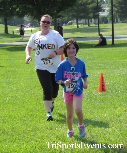 Gotta Have Faye-th 5K Run/Walk<br><br><br><br><a href='http://www.trisportsevents.com/pics/16_Gotta_Have_Faye-th_5K_140.JPG' download='16_Gotta_Have_Faye-th_5K_140.JPG'>Click here to download.</a><Br><a href='http://www.facebook.com/sharer.php?u=http:%2F%2Fwww.trisportsevents.com%2Fpics%2F16_Gotta_Have_Faye-th_5K_140.JPG&t=Gotta Have Faye-th 5K Run/Walk' target='_blank'><img src='images/fb_share.png' width='100'></a>