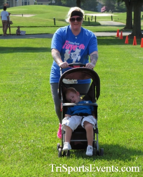 Gotta Have Faye-th 5K Run/Walk<br><br><br><br><a href='https://www.trisportsevents.com/pics/16_Gotta_Have_Faye-th_5K_141.JPG' download='16_Gotta_Have_Faye-th_5K_141.JPG'>Click here to download.</a><Br><a href='http://www.facebook.com/sharer.php?u=http:%2F%2Fwww.trisportsevents.com%2Fpics%2F16_Gotta_Have_Faye-th_5K_141.JPG&t=Gotta Have Faye-th 5K Run/Walk' target='_blank'><img src='images/fb_share.png' width='100'></a>