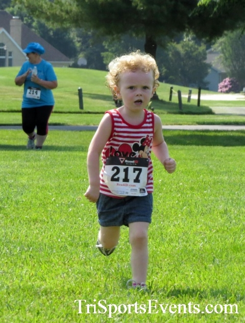 Gotta Have Faye-th 5K Run/Walk<br><br><br><br><a href='https://www.trisportsevents.com/pics/16_Gotta_Have_Faye-th_5K_142.JPG' download='16_Gotta_Have_Faye-th_5K_142.JPG'>Click here to download.</a><Br><a href='http://www.facebook.com/sharer.php?u=http:%2F%2Fwww.trisportsevents.com%2Fpics%2F16_Gotta_Have_Faye-th_5K_142.JPG&t=Gotta Have Faye-th 5K Run/Walk' target='_blank'><img src='images/fb_share.png' width='100'></a>