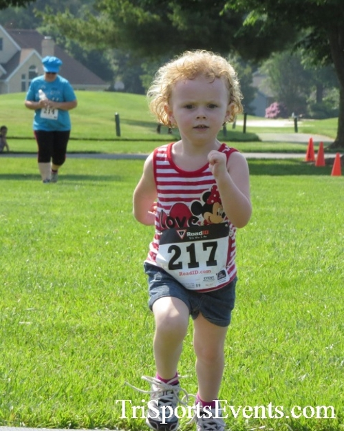 Gotta Have Faye-th 5K Run/Walk<br><br><br><br><a href='http://www.trisportsevents.com/pics/16_Gotta_Have_Faye-th_5K_143.JPG' download='16_Gotta_Have_Faye-th_5K_143.JPG'>Click here to download.</a><Br><a href='http://www.facebook.com/sharer.php?u=http:%2F%2Fwww.trisportsevents.com%2Fpics%2F16_Gotta_Have_Faye-th_5K_143.JPG&t=Gotta Have Faye-th 5K Run/Walk' target='_blank'><img src='images/fb_share.png' width='100'></a>