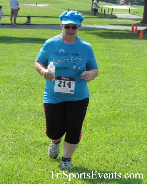 Gotta Have Faye-th 5K Run/Walk<br><br><br><br><a href='https://www.trisportsevents.com/pics/16_Gotta_Have_Faye-th_5K_145.JPG' download='16_Gotta_Have_Faye-th_5K_145.JPG'>Click here to download.</a><Br><a href='http://www.facebook.com/sharer.php?u=http:%2F%2Fwww.trisportsevents.com%2Fpics%2F16_Gotta_Have_Faye-th_5K_145.JPG&t=Gotta Have Faye-th 5K Run/Walk' target='_blank'><img src='images/fb_share.png' width='100'></a>