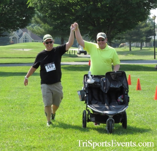 Gotta Have Faye-th 5K Run/Walk<br><br><br><br><a href='http://www.trisportsevents.com/pics/16_Gotta_Have_Faye-th_5K_146.JPG' download='16_Gotta_Have_Faye-th_5K_146.JPG'>Click here to download.</a><Br><a href='http://www.facebook.com/sharer.php?u=http:%2F%2Fwww.trisportsevents.com%2Fpics%2F16_Gotta_Have_Faye-th_5K_146.JPG&t=Gotta Have Faye-th 5K Run/Walk' target='_blank'><img src='images/fb_share.png' width='100'></a>