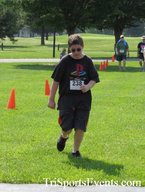 Gotta Have Faye-th 5K Run/Walk<br><br><br><br><a href='https://www.trisportsevents.com/pics/16_Gotta_Have_Faye-th_5K_147.JPG' download='16_Gotta_Have_Faye-th_5K_147.JPG'>Click here to download.</a><Br><a href='http://www.facebook.com/sharer.php?u=http:%2F%2Fwww.trisportsevents.com%2Fpics%2F16_Gotta_Have_Faye-th_5K_147.JPG&t=Gotta Have Faye-th 5K Run/Walk' target='_blank'><img src='images/fb_share.png' width='100'></a>