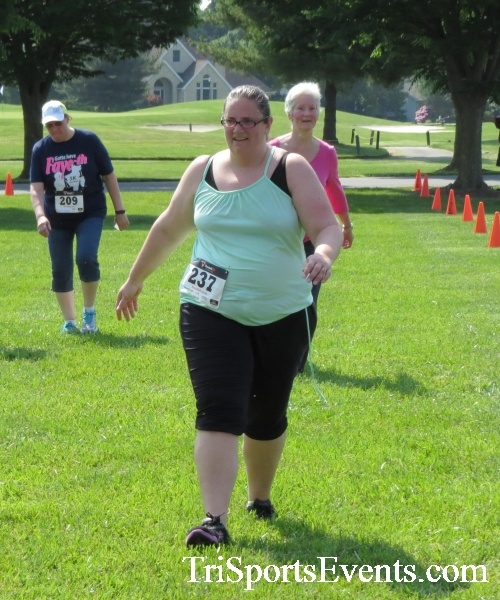Gotta Have Faye-th 5K Run/Walk<br><br><br><br><a href='https://www.trisportsevents.com/pics/16_Gotta_Have_Faye-th_5K_149.JPG' download='16_Gotta_Have_Faye-th_5K_149.JPG'>Click here to download.</a><Br><a href='http://www.facebook.com/sharer.php?u=http:%2F%2Fwww.trisportsevents.com%2Fpics%2F16_Gotta_Have_Faye-th_5K_149.JPG&t=Gotta Have Faye-th 5K Run/Walk' target='_blank'><img src='images/fb_share.png' width='100'></a>