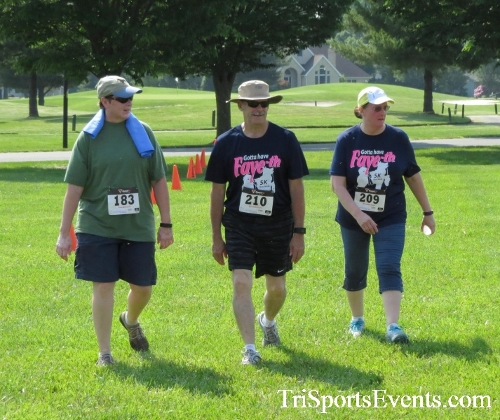 Gotta Have Faye-th 5K Run/Walk<br><br><br><br><a href='http://www.trisportsevents.com/pics/16_Gotta_Have_Faye-th_5K_150.JPG' download='16_Gotta_Have_Faye-th_5K_150.JPG'>Click here to download.</a><Br><a href='http://www.facebook.com/sharer.php?u=http:%2F%2Fwww.trisportsevents.com%2Fpics%2F16_Gotta_Have_Faye-th_5K_150.JPG&t=Gotta Have Faye-th 5K Run/Walk' target='_blank'><img src='images/fb_share.png' width='100'></a>
