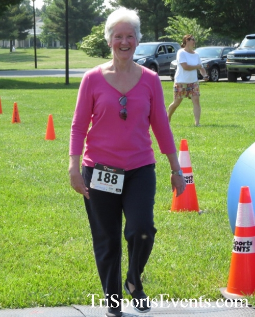Gotta Have Faye-th 5K Run/Walk<br><br><br><br><a href='https://www.trisportsevents.com/pics/16_Gotta_Have_Faye-th_5K_151.JPG' download='16_Gotta_Have_Faye-th_5K_151.JPG'>Click here to download.</a><Br><a href='http://www.facebook.com/sharer.php?u=http:%2F%2Fwww.trisportsevents.com%2Fpics%2F16_Gotta_Have_Faye-th_5K_151.JPG&t=Gotta Have Faye-th 5K Run/Walk' target='_blank'><img src='images/fb_share.png' width='100'></a>