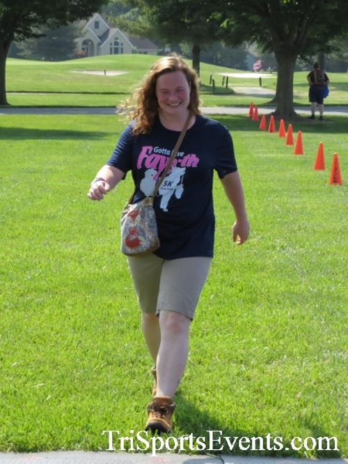 Gotta Have Faye-th 5K Run/Walk<br><br><br><br><a href='https://www.trisportsevents.com/pics/16_Gotta_Have_Faye-th_5K_152.JPG' download='16_Gotta_Have_Faye-th_5K_152.JPG'>Click here to download.</a><Br><a href='http://www.facebook.com/sharer.php?u=http:%2F%2Fwww.trisportsevents.com%2Fpics%2F16_Gotta_Have_Faye-th_5K_152.JPG&t=Gotta Have Faye-th 5K Run/Walk' target='_blank'><img src='images/fb_share.png' width='100'></a>